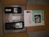 Motorola tetra mtp700 - foto