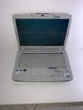 Acer Aspire 5920 (Win10) - foto