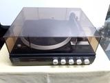Tocadiscos Dual Bettor EF143 - foto