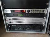 ecualizador parametrico fbq 1000 - foto