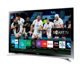Tv samsung led 22 smart tv. - foto