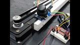 Motores paso a paso control Arduino - foto