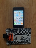 ipod touch 32GB - foto