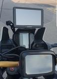 GPS garmin nuvi 2797 LMT - foto