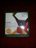 Altavoz/megafono cinturon con micro nuca - foto