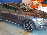 FORD - FOCUS 1. 0 ECOBOOST 92KW ACTIVE - foto