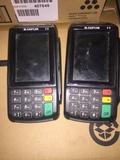 Se vende datáfonos en funcionamiento - foto