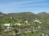 Cortijo con Alojamientos Rurales - foto