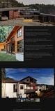 Construcciones victor - foto