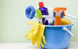 Limpiadora Particular - foto
