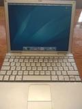 Apple Powerbook G412 no envio, en mano ! - foto