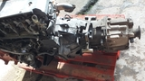 Motor de iveco daily hpi - foto