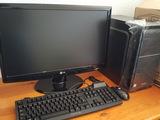 Ordenador Intel i3 - foto