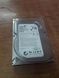 Disco duro interno sata seagate 500gb - foto
