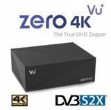 Vu+ Zero 4K - foto