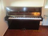 Se vende piano astor nuevo - foto