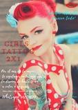 Todo Marzo 2x1 en Tatuajes para chicas!! - foto
