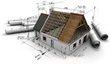 Construccion, Reformas Albañileria etc. - foto