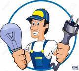 Electricista al mejor  calidad-precio - foto