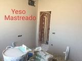Yesero - foto