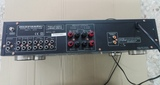 Amplificador de sonido MARATZ Pm57/02B - foto