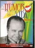 Colección El Humor de tu Vida - foto