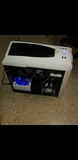 ordenador Pc gaming - foto