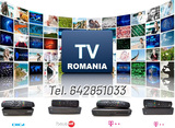 Digi Tv Hd (1an gratis) Focus Sat 7 Luni - foto