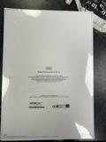 iPad 7 32GB Nuevo precintado!! - foto