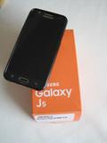 Samsung galaxy j5 - foto