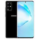 SAMSUNG Galaxy S20+5G - foto