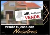 COMERCIALES INMOBILIARIO CON EXPERENCIA - foto
