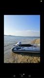 ZODIAC HONWAVE (HONDA) MOTOR 10CV 4T - foto