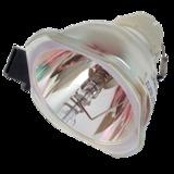 Lámpara EPSON EB-S18 compatible - foto