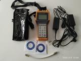 medidor frecuencia Promax 8 - foto
