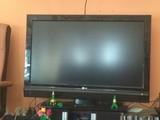 Tv Lg 43 pulgadas - foto
