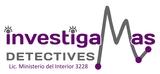 Detectives en Lugo 24/Horas InvestigaMas - foto