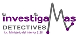 Investigamas detectives tel 698145132 - foto