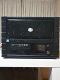 Vendo case caja cooler master haf evo + - foto
