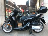 HONDA - SH 300I ABS - foto