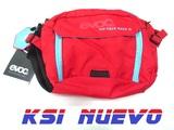 RiÑonera evoc hip pack race 3l + bolsa 1 - foto