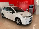 CITROEN - C3 BLUEHDI 75 LIVE EDITION - foto