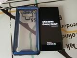 Vendo móvil samsung galaxy note 9 - foto