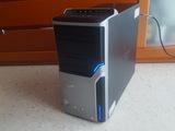 Ordenador acer gamer 8gb/500hd/gt1030 2 - foto