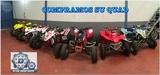 COMPRAMOS  QUAD / MOTOS - foto
