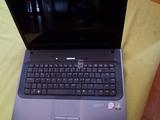 ordenador portátil HP 530 - foto