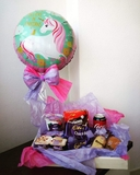 Desayunos sorpresa o cestas sorpresa - foto
