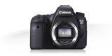 camara canon 6d - foto