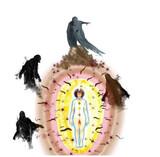 Limpiezas energéticas y espirituales - foto
