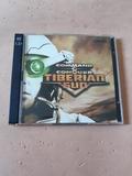 Command & Conquer: Tiberian Sun - foto